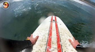 7e526-surf5