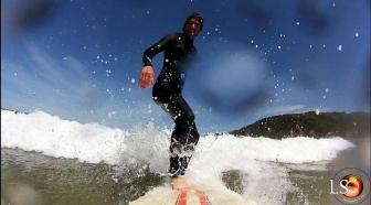9eda5-surf1