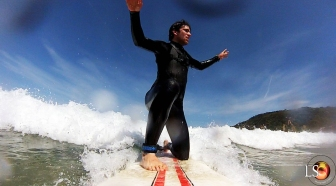 b89ed-surf2