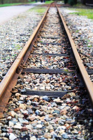 A little rail