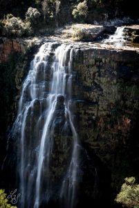 Lisbon's falls